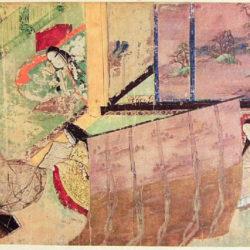 Arte giapponese (libri)